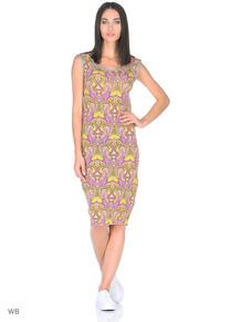 Платье EMMY 4186313