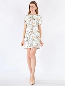 Платье HELLO MODA! 4182535