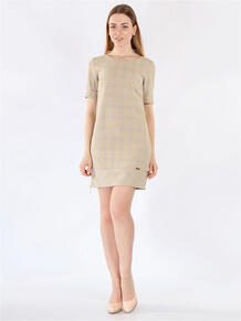 Платье HELLO MODA! 4182523