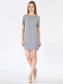 Платье HELLO MODA! 4182528