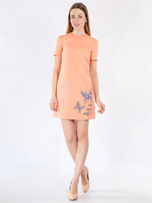 Платье HELLO MODA! 4182529