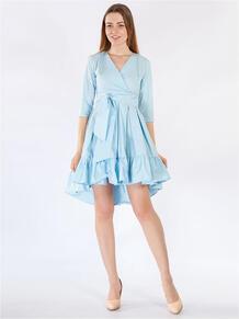 Платье HELLO MODA! 4182512