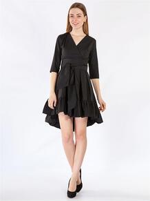 Платье HELLO MODA! 4182516
