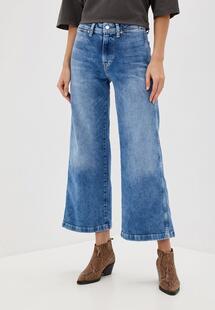 Джинсы Pepe Jeans PE299EWGLZM0JE26R