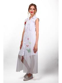 Платье GLAM GODDESS 4186300