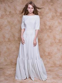 Платье MARICHUELL 4175339