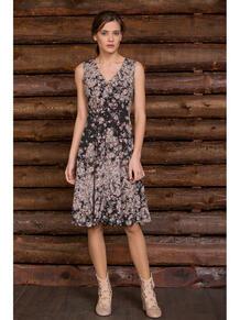 Платье Levall 4168113