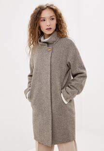 Пальто Nerouge 2228-5