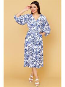 Платье MARI VERA 4159517
