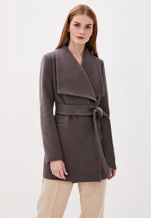 Пальто Nerouge 2224-1