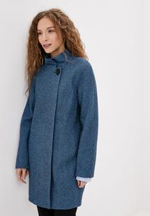 Пальто Nerouge 2228-4