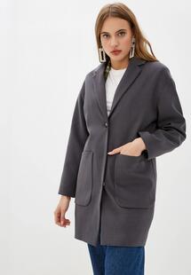 Пальто Nerouge 2215-3