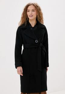 Пальто Nerouge 2214-3