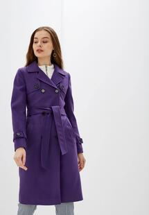 Пальто Nerouge 2205-3