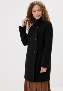 Пальто Nerouge 2215-4