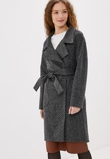 Пальто Nerouge 2205-2