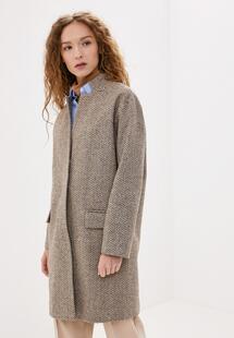 Пальто Nerouge 2212-4