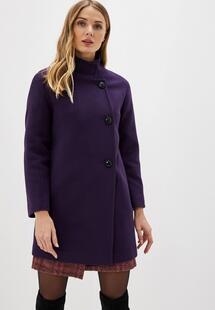 Пальто Nerouge 2215-2