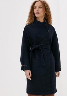 Пальто Nerouge 2217-2