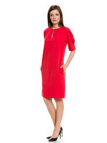 Платье Levall 2794808