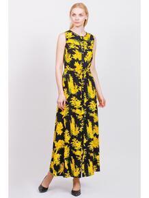 Платье Ачоса 4159583