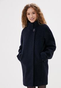 Пальто Nerouge 2223-1