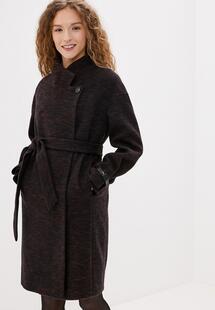 Пальто Nerouge 2217-1