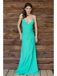 Платье Levall 4160505