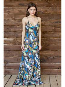 Платье Levall 4160506