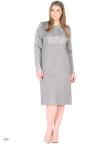 Платье Серафима 4155991