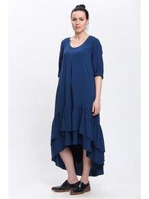 Платье Lkurbandress 4100968
