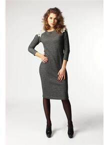 Платье ANAIT MHEYAN 4099354