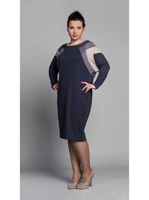 Платье ANAIT MHEYAN 4099361