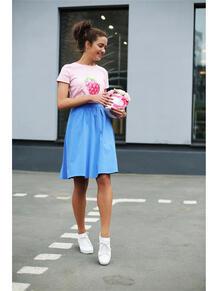 Юбка Fashion.Love.Story 4165755
