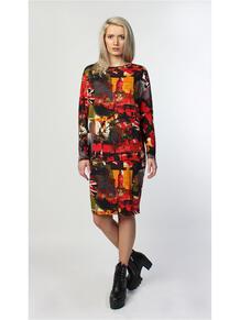 Платье ANAIT MHEYAN 4099350
