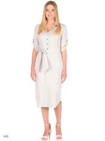 Платье Katya Erokhina 4165083