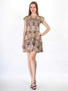 Платье HELLO MODA! 4159212