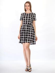 Платье HELLO MODA! 4159215