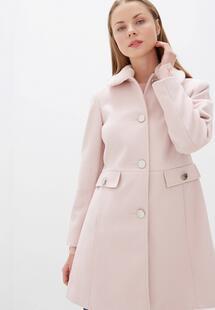 Пальто Dorothy Perkins 98305403