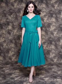 Платье Olivegrey 4152661
