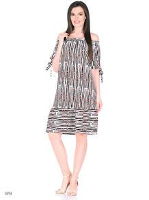 Платье Kristina 4099291
