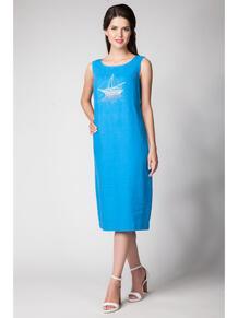 Платье FEMME 4111176