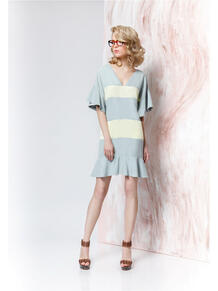 Платье Prestige 4132445