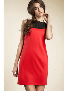 Платье Nife 4121591