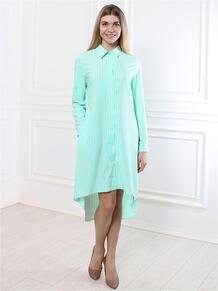 Платье Otli 3971633