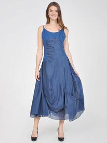 Платье VITA STRETTA 4008043