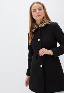Пальто Dorothy Perkins 98305213