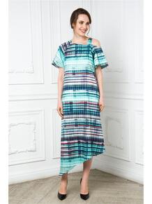 Платье PALLARI 4100557
