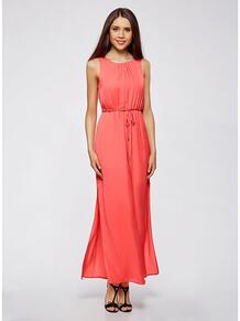 Платье OODJI 4112322