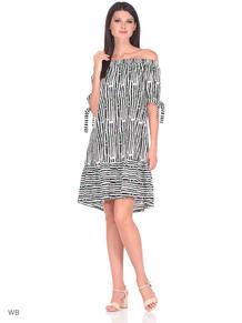 Платье Kristina 4099292